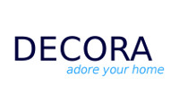 Decora – Adore your home