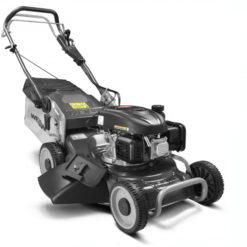 Lawnmower Specials