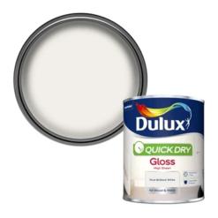 Dulux Gloss