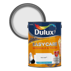 Dulux Easy Care 5L Emulsion