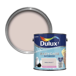 Dulux Bathroom Soft Sheen 2.5L