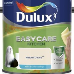 Dulux Easy Care Kitchen 2.5L