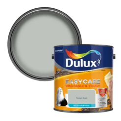 Dulux Easy Care 2.5L