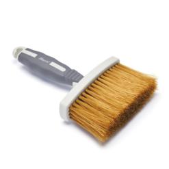 Wallpaper Accessories, Tools & Adhesives