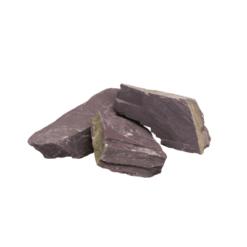Slate Rock & Rockery Stones